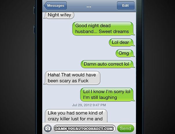 funniest-autocorrects-of-2012-43