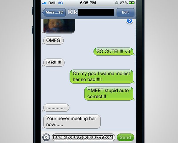funniest-autocorrects-of-2012-51