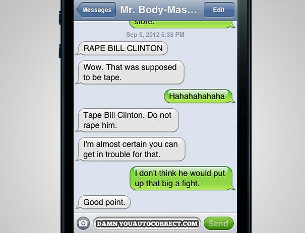 funniest-autocorrects-of-2012-56