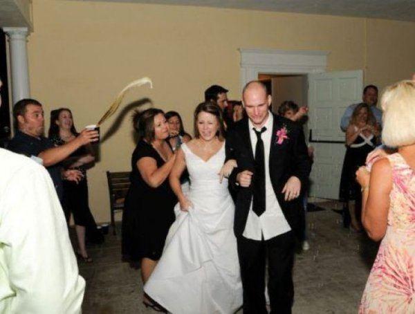 ruining-a-wedding