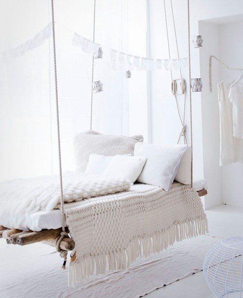 Bed%20Swing