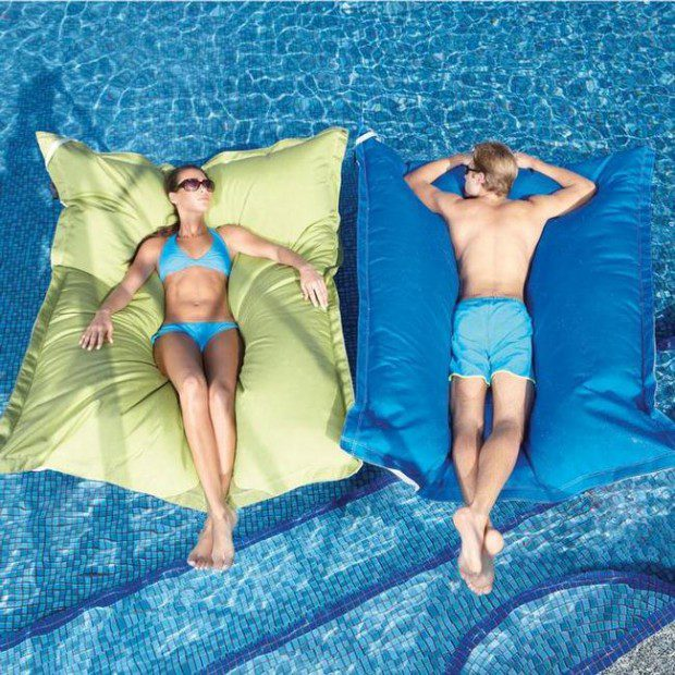 Floating%20Pillows