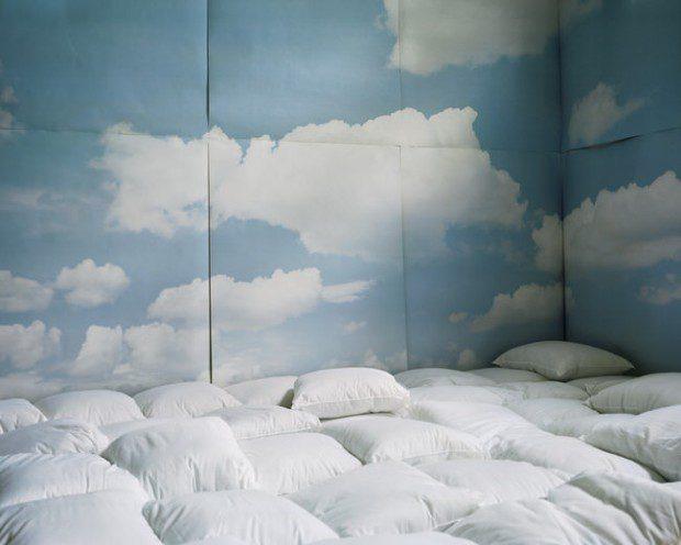 Cloud%20Room