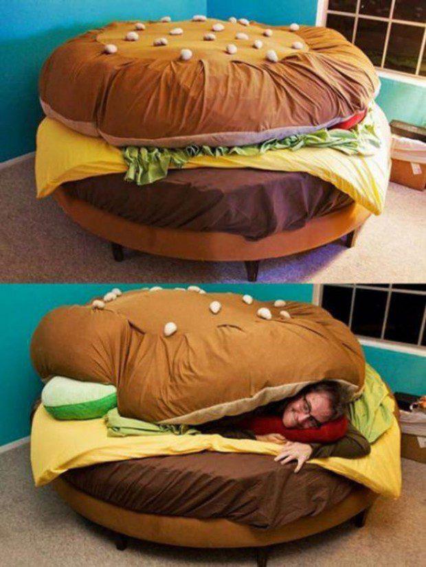 Burger%20Bed