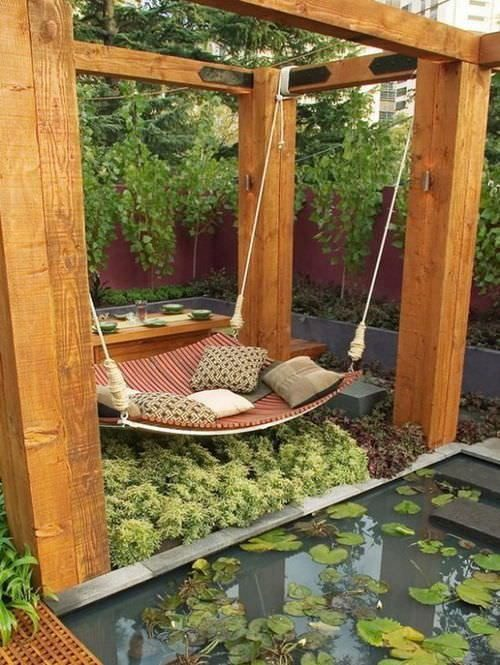 Garden%20Hammock