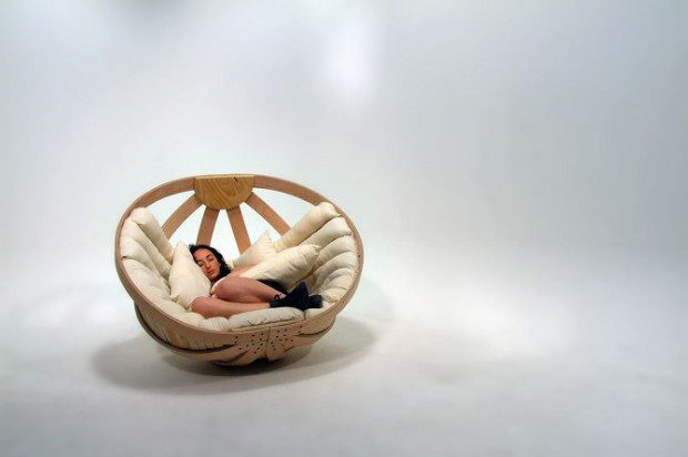 Cradle%20chair