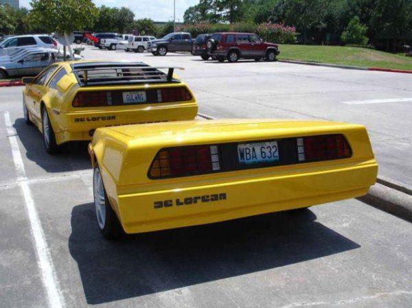 Funny Cars Wtf 6 Newslinq