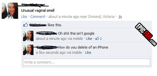 best-facebook-fails-of-all-ever