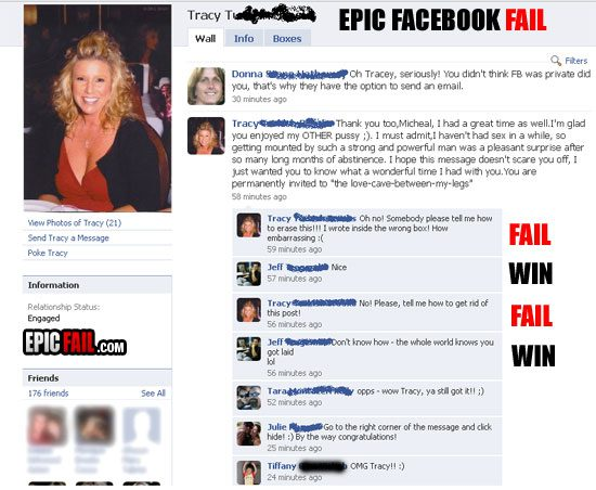 best-facebook-fails-of-all-time