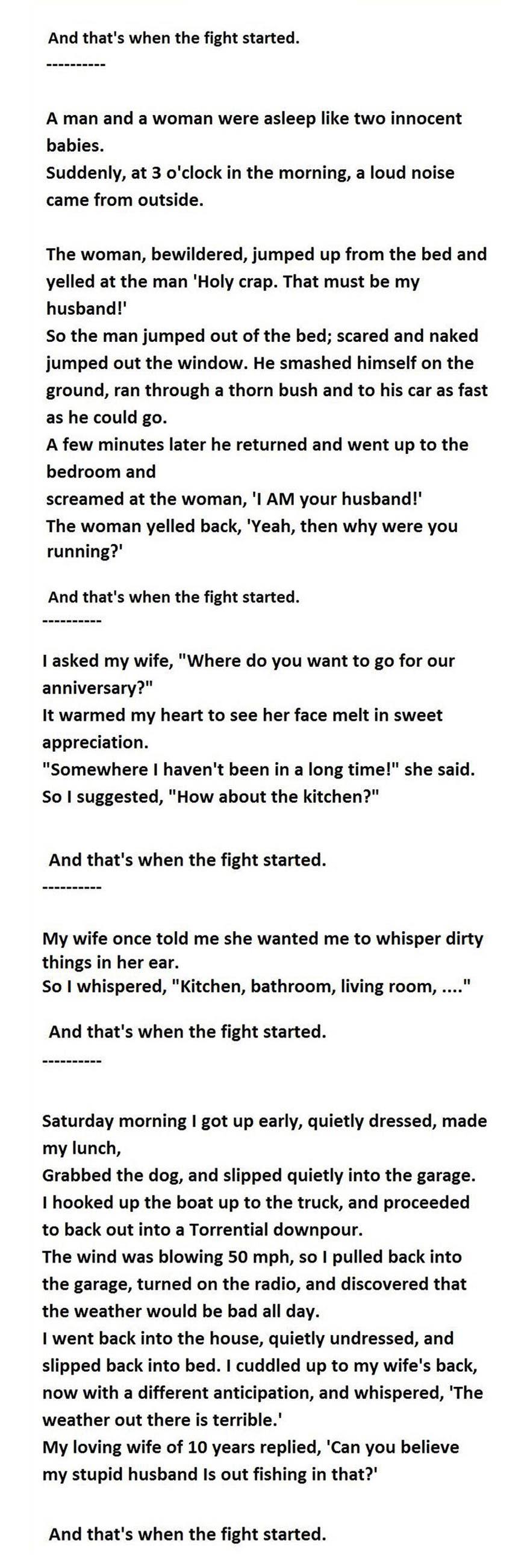 funny-ending-relationships-dress-wife