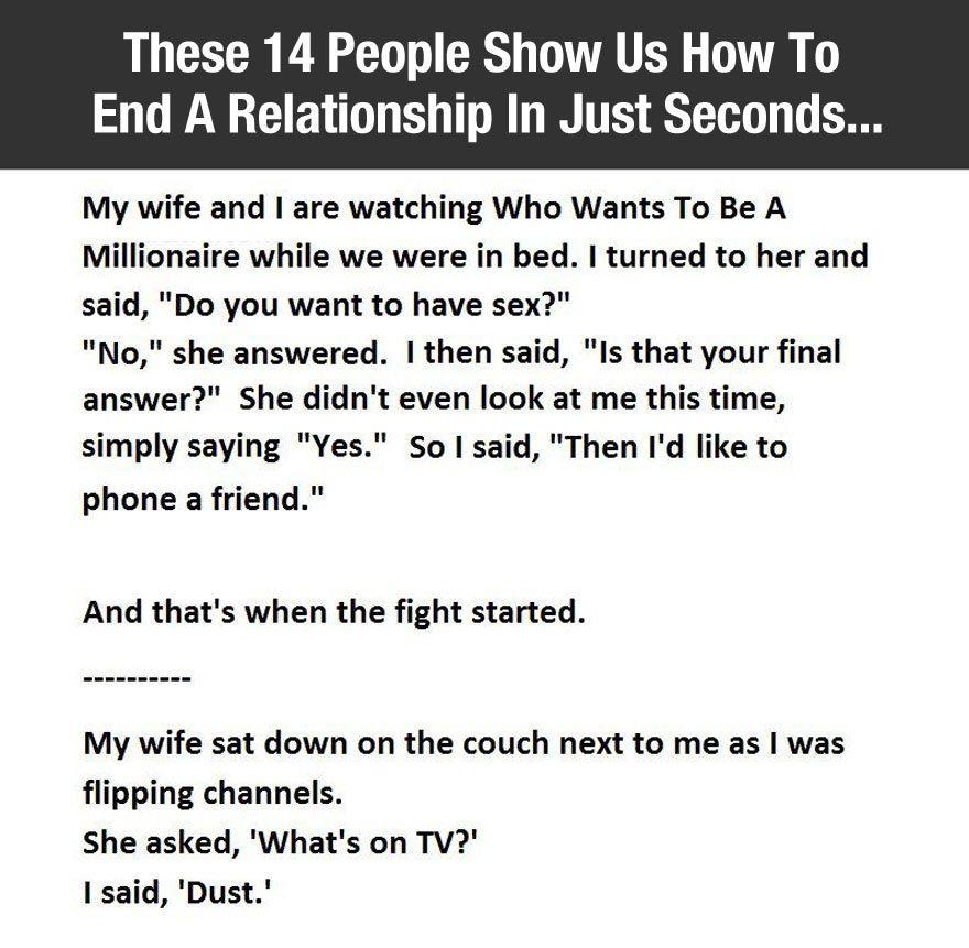 funny-ending-relationships-seconds