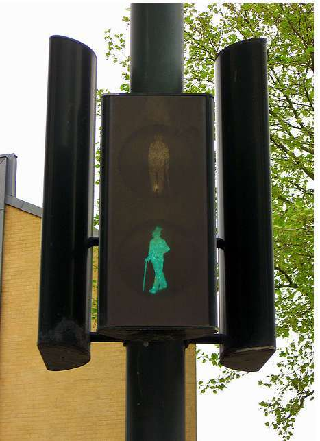 crossroads-in-denmark-are-pretty-classy-photo-u1