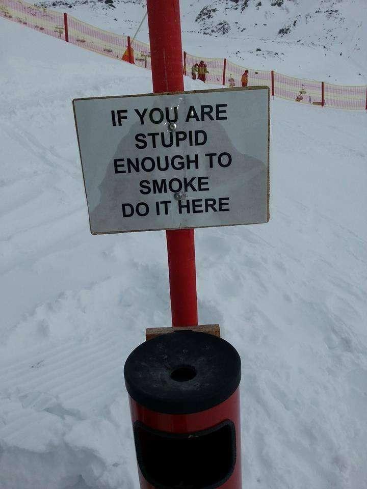 for-those-mountain-cigarette-breaks-photo-u1