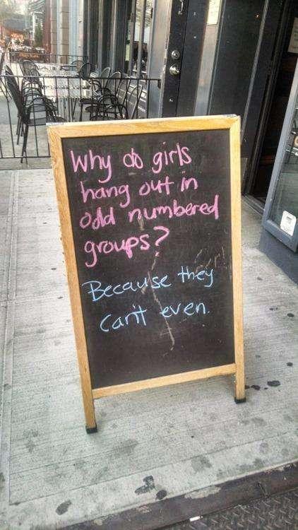 pub-signs-are-the-new-gospel-photo-u1