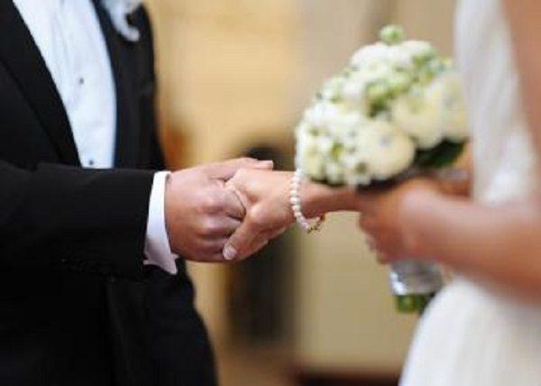 Arab man and wedding we039re not hiring but 8