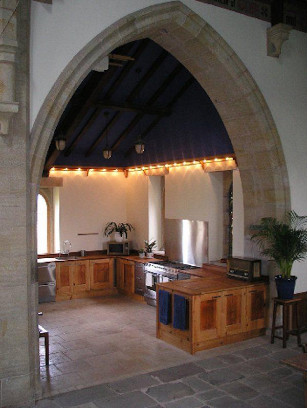 church-conversion-10