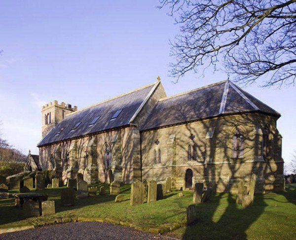 church-conversion-4