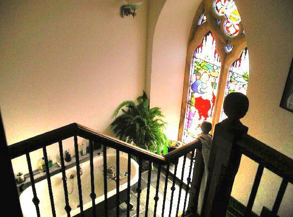 church-conversion-9