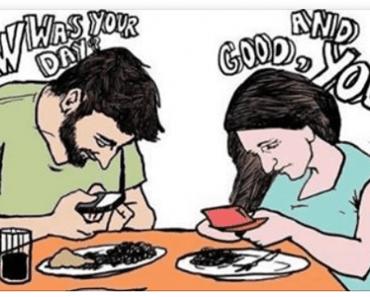 smart phone games