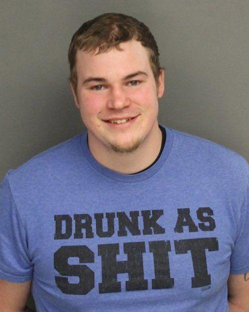 drunk-as-shit