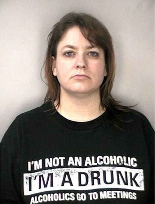 ironic-mugshots-im-a-drunk