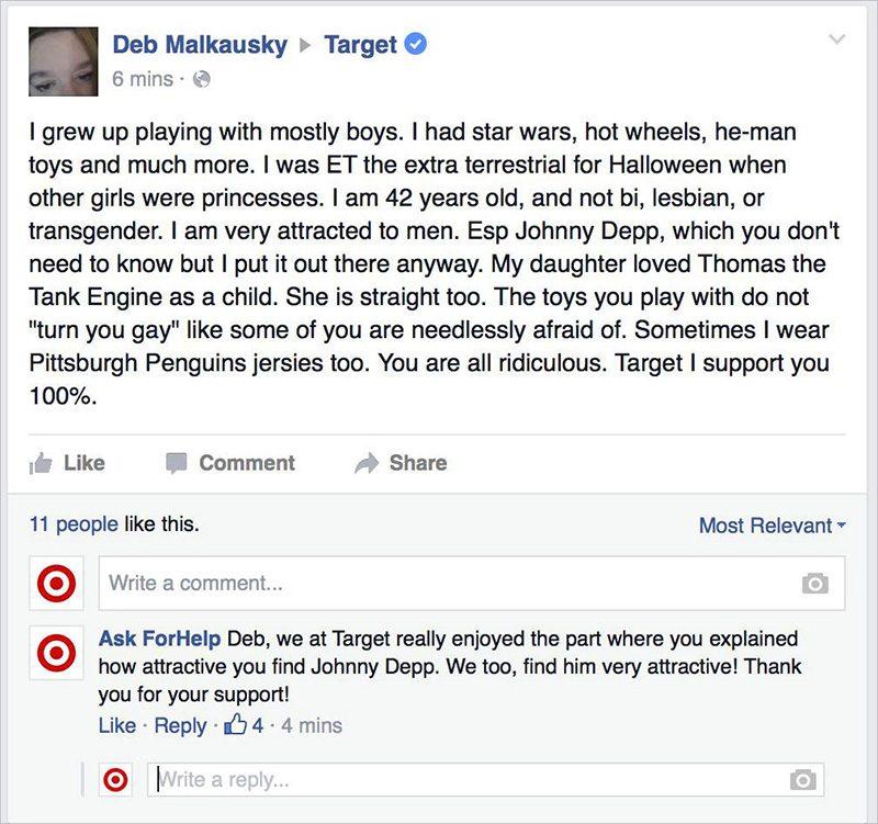 target-troll-35a