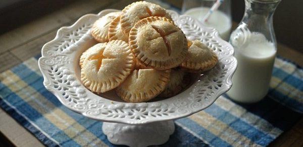 Apple-Pie-Cookies-750x364