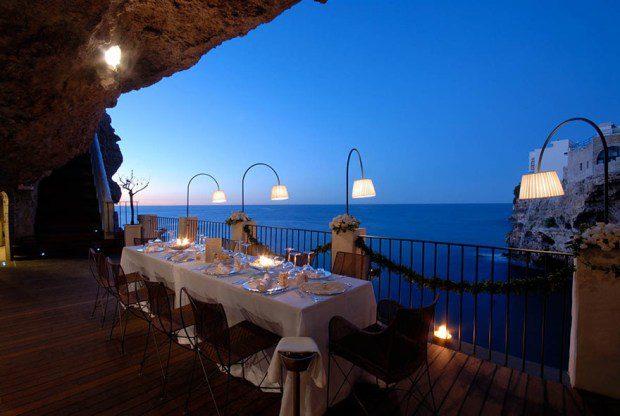 cave restaurant 3