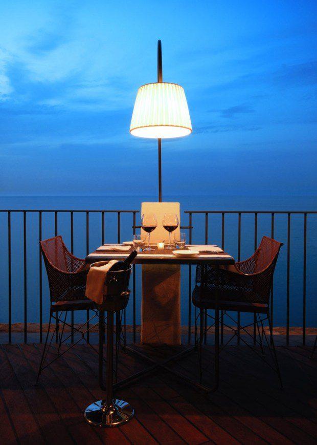 cave restaurant 6