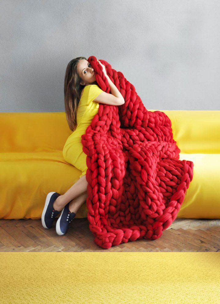 enormous blanket 11