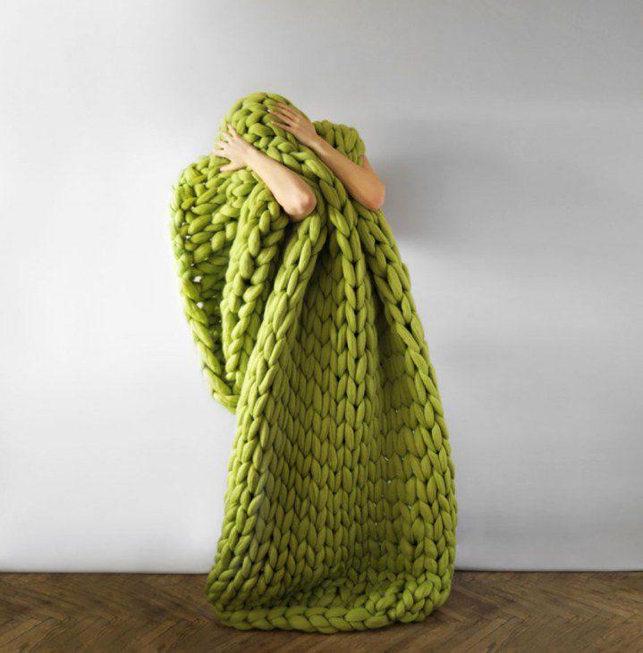 enormous blanket 4