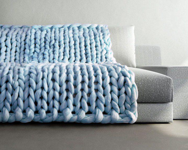 enormous blanket 5