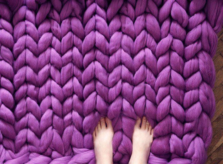 enormous blanket 7
