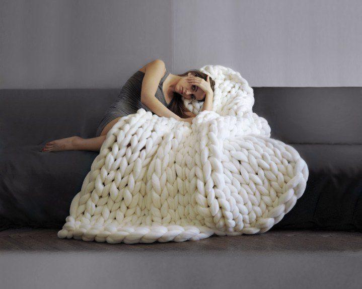 enormous blanket 8