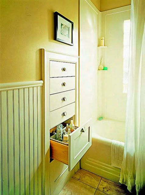 simple home improvements 1
