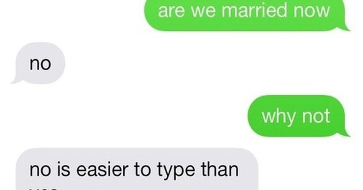 Love Text Messages: 15 Text Messages That Prove True Love Never Dies