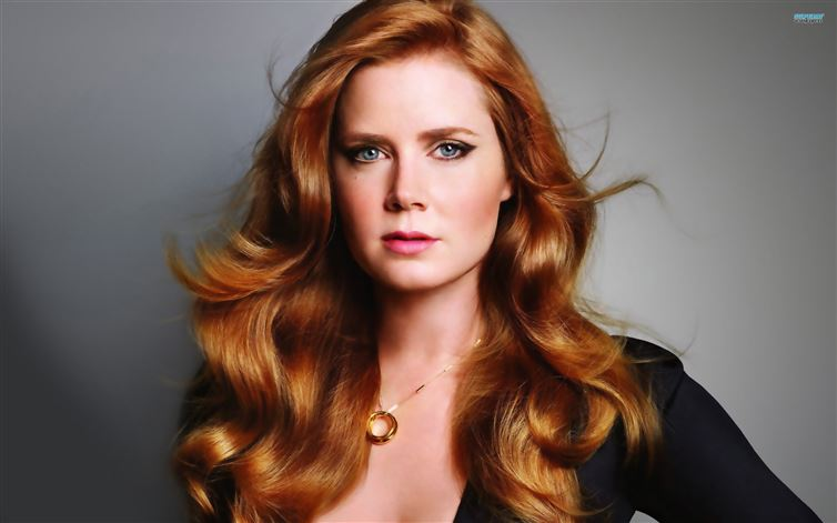 Here Are 9 Reasons Why Everybody Loves Redheads