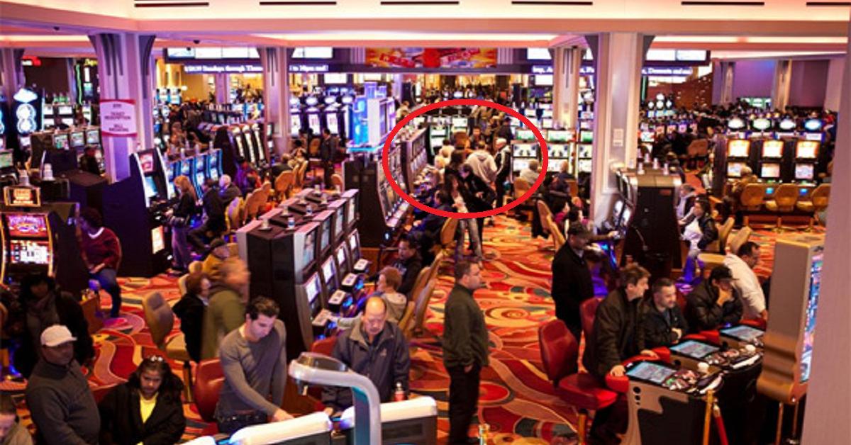 Lincoln casino mobile no deposit bonus
