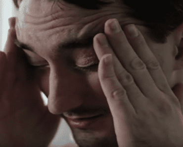migraine-causes-and-symptoms