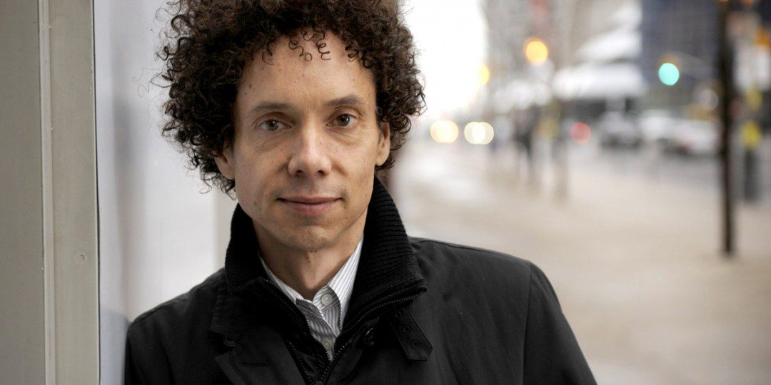 malcolm gladwell Malcolm gladwell is the author of five new york times bestsellers — the tipping point, blink, outliers, what the dog saw, and now, his latest, david and goliath: underdogs, misfits and the art of battling giants.