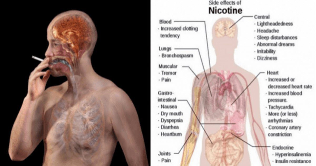 an examination of the hype of surrounding the supposed danger and addiction of nicotine E-cigarettes aren't a safe alternative to smoking, they're just another way of putting nicotine into your so it's easy to believe the hype that they're a safe.