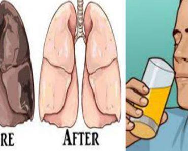 nicotine detox